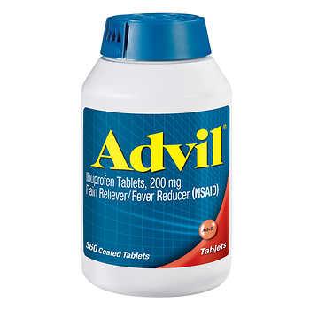 Purchase Motrin Brand Pills
