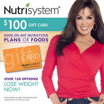 Food & Gourmet Coupons & Promo Codes