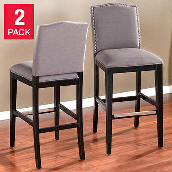 counter height barstools. Black Bedroom Furniture Sets. Home Design Ideas