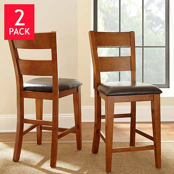Counter Height Chairs Costco : Warehouses Warehouses My Account My Account Cart Cart