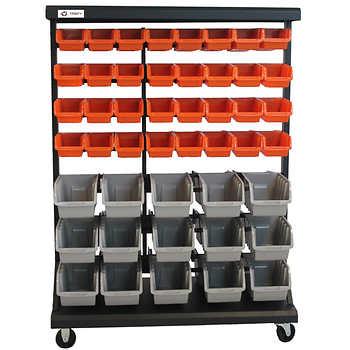 racks shelving units. Black Bedroom Furniture Sets. Home Design Ideas