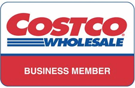 Costco Business Membership