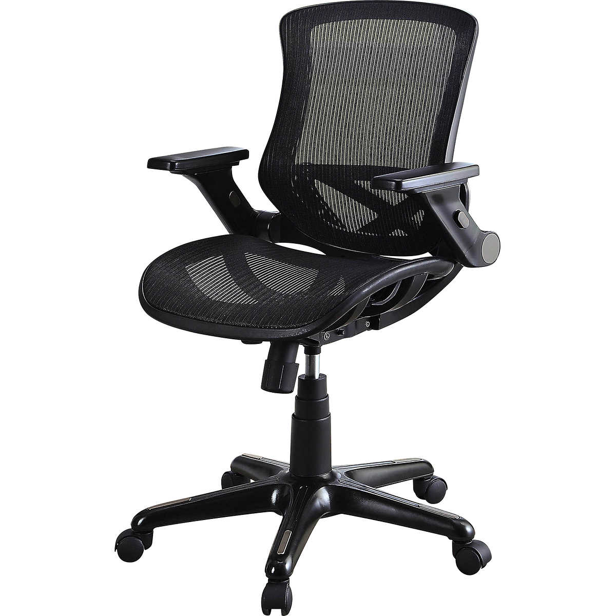 Mesh Desk Chair Costco Mesh Office Chairs Costco Chairs