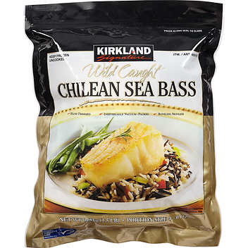 Chilean Seabass ở Costco ImageService?profileId=12028466&id=1551500&recipeId=718
