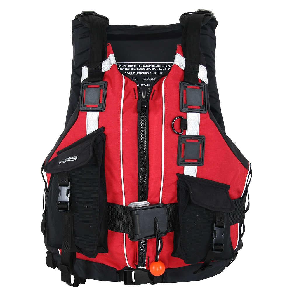 Nrs Rapid Rescuer Pfd At Nrs Com