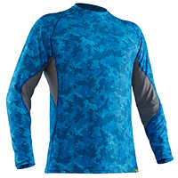 NRS Baja Sun Shirt - Closeout