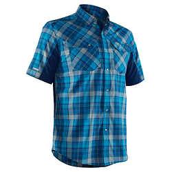 NRS Men's Guide Short-Sleeve Shirt