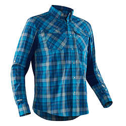 NRS Men's Guide Long-Sleeve Shirt