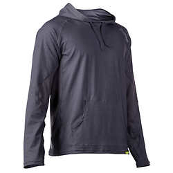 NRS Men's H2Core Lightweight Hoodie - Closeout