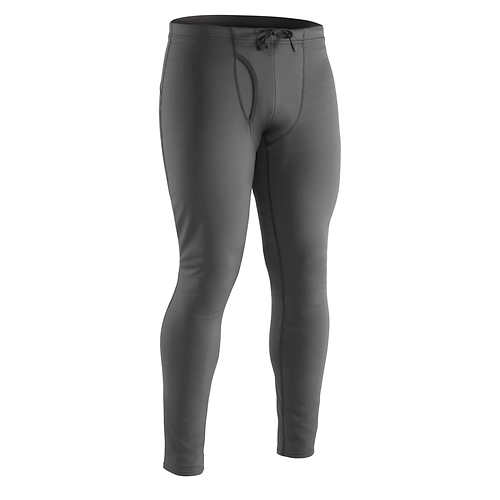 NRS Men's H2Core Lightweight Pants