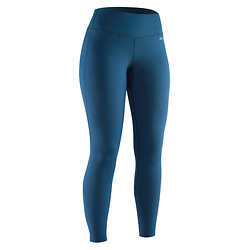 NRS Women's H2Core Lightweight Pants