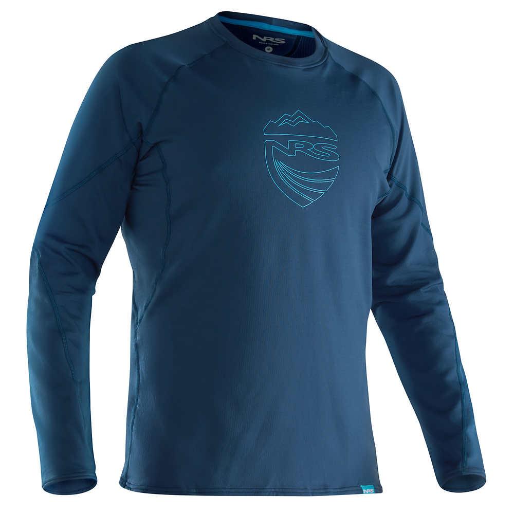 NRS Men's H2Core Lightweight Shirt - Closeout