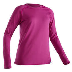 NRS Women's H2Core Lightweight Shirt
