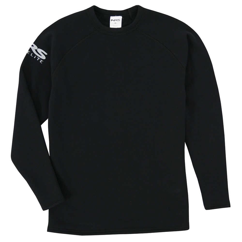 NRS Men's WaveLite Shirt - Polartec