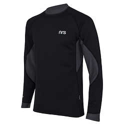 NRS Men's H2Core Expedition Weight Shirt - Closeout