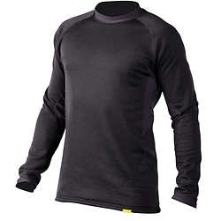 NRS Men's H2Core Expedition Weight Shirt