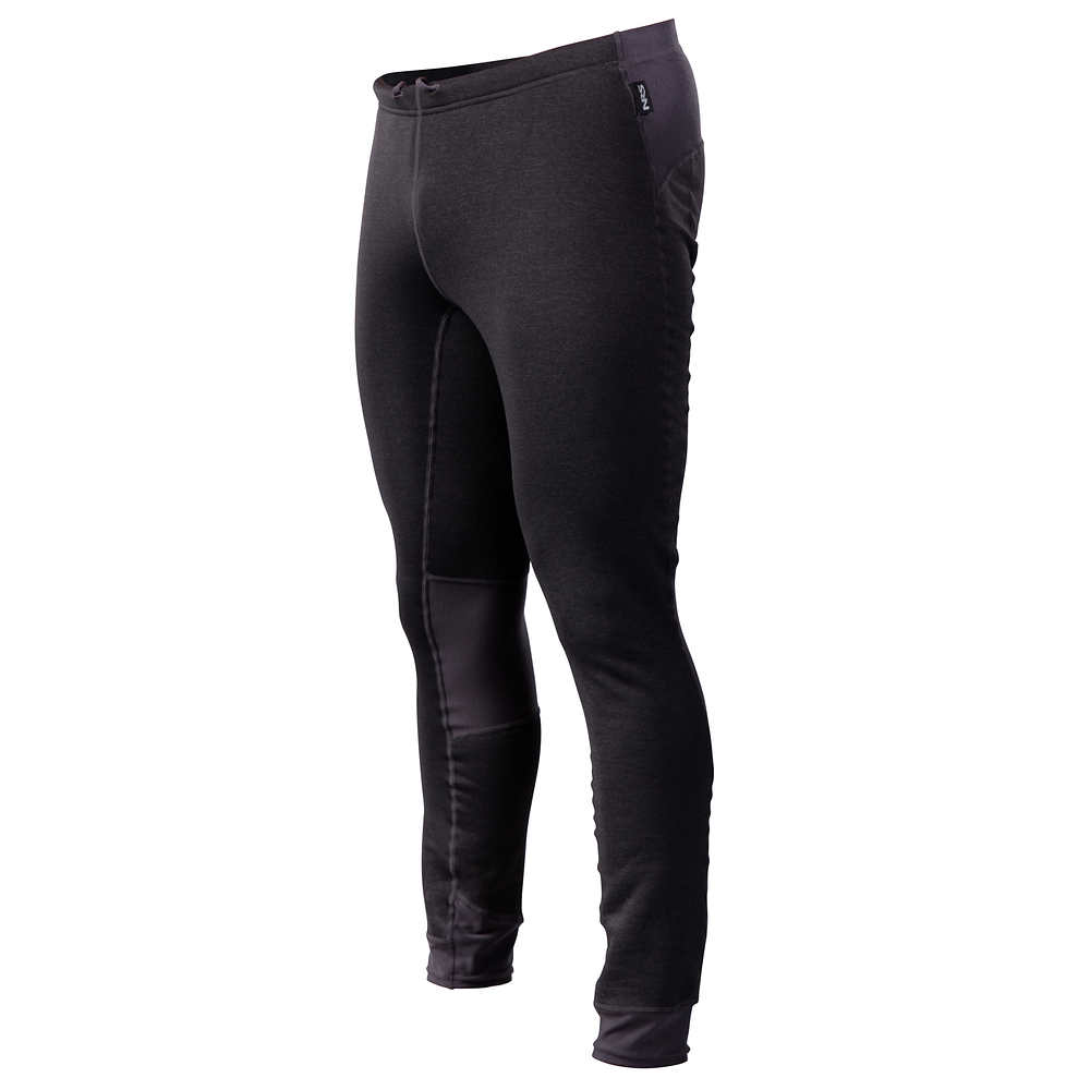 NRS Men's H2Core Expedition Weight Pants
