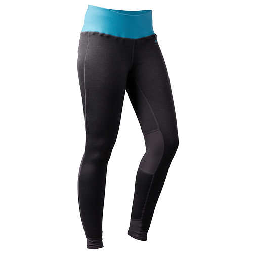 NRS Women's H2Core Expedition Weight Pants