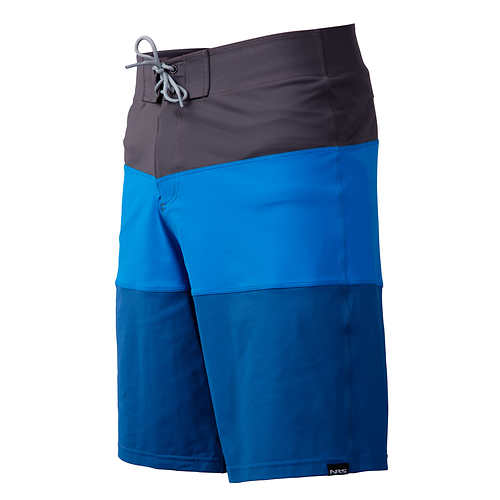 NRS Benny Board Shorts - Closeout