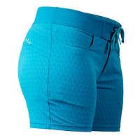 NRS Women's Beda Board Shorts - Closeout