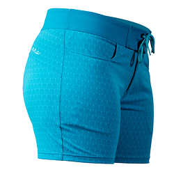 NRS Women's Beda Board Shorts - Closeout