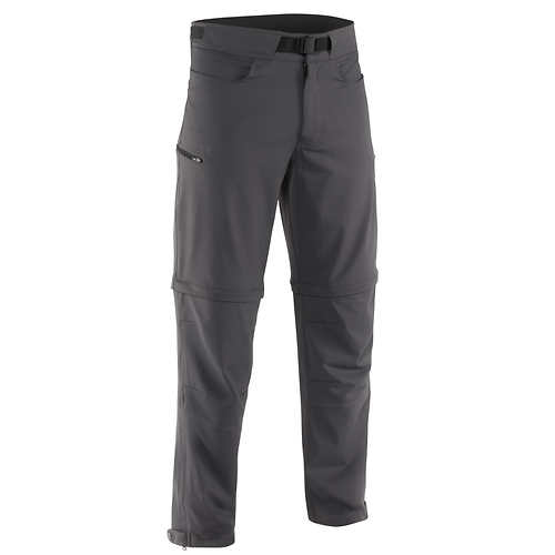 NRS Guide Pants