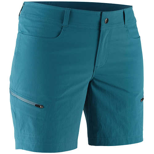 NRS Women's Lolo Shorts