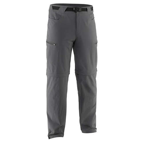 NRS Men's Lolo Pants