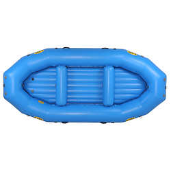 NRS E-130 Self-Bailing Rafts