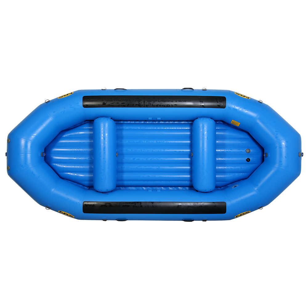 NRS Otter 142 Self-Bailing Rafts