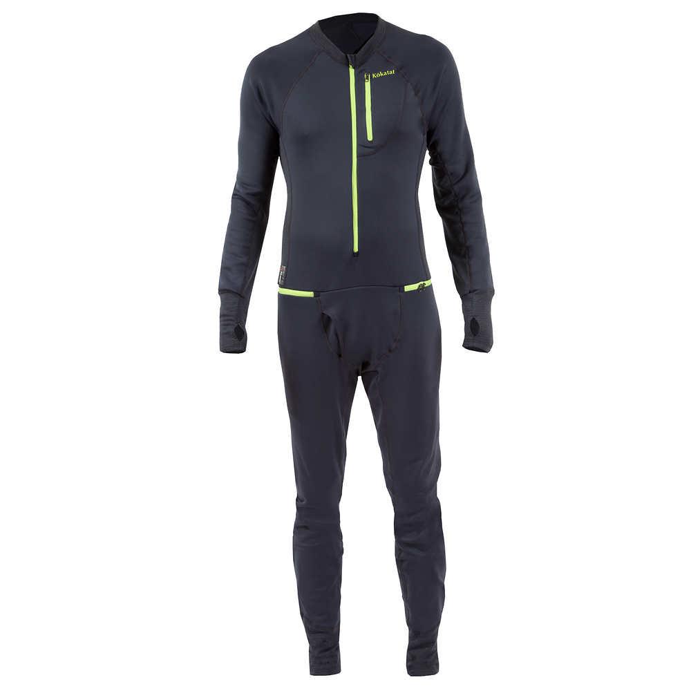 Kokatat Men's Habanero Drysuit Liner