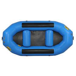 NRS Otter Livery 96 Standard Floor Rafts