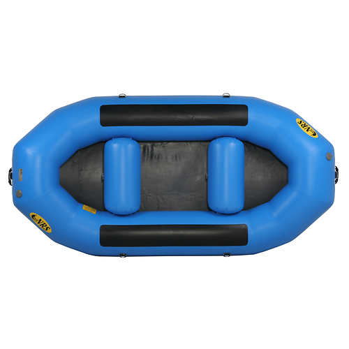 NRS Otter Livery 96 Standard Floor Rafts