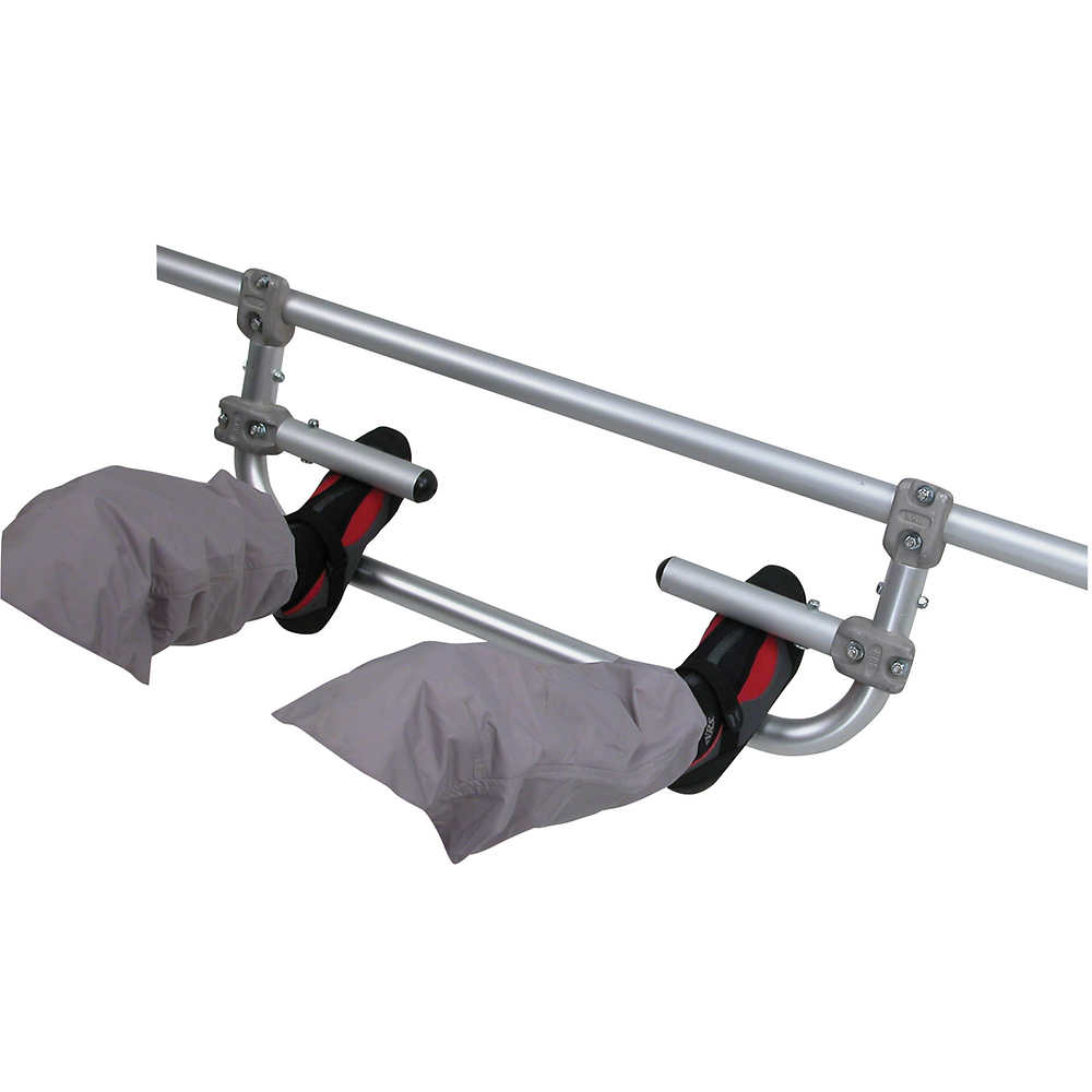 NRS Deluxe Foot Bar