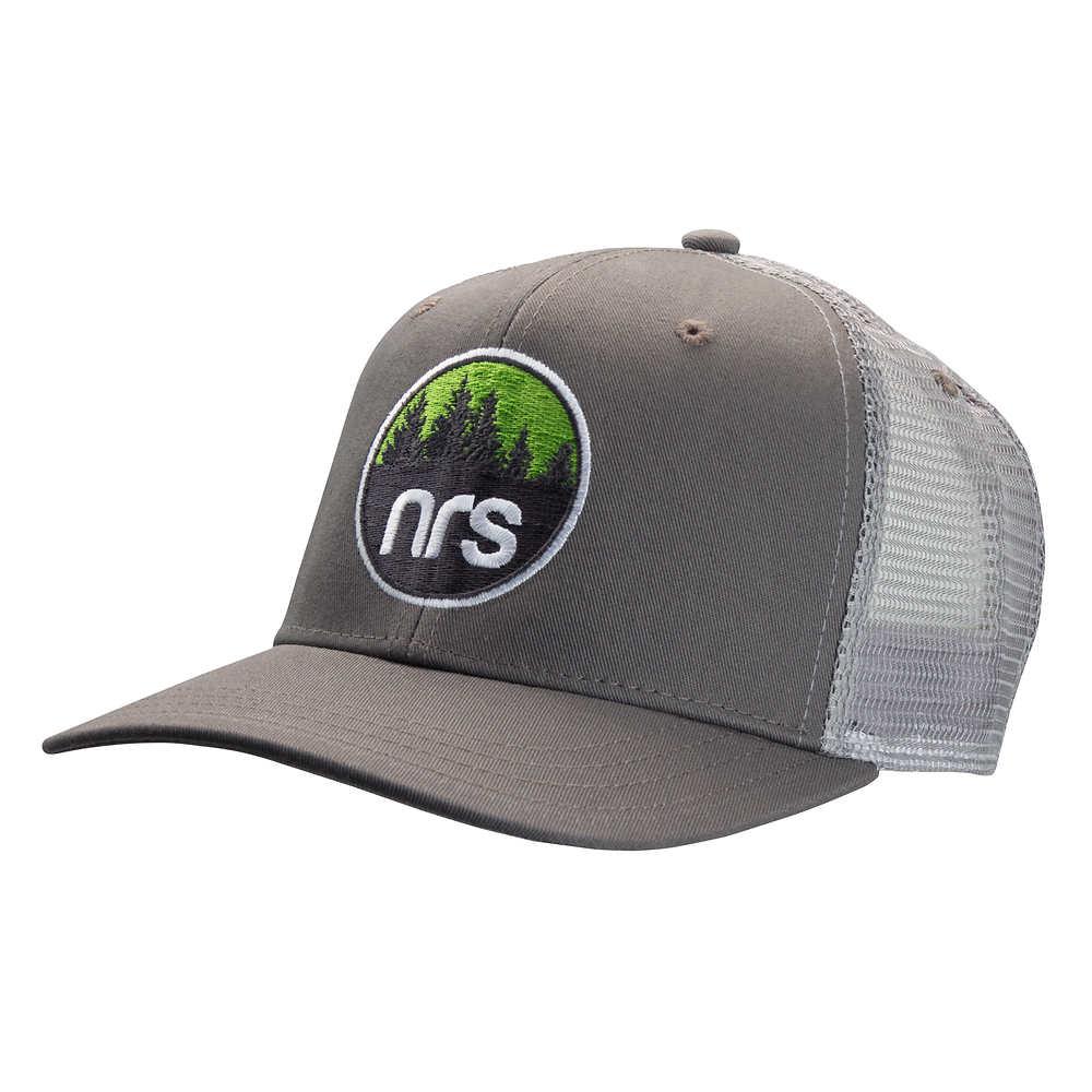 NRS Idaho Sunset Hat