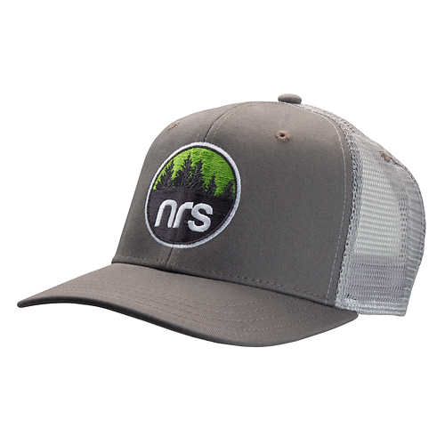 NRS Idaho Sunset Hat