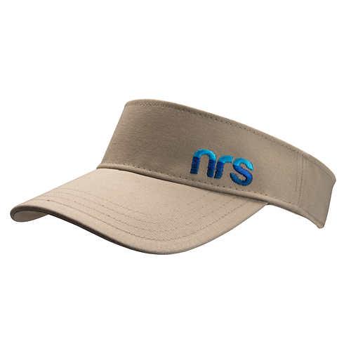 NRS Gradient Visor