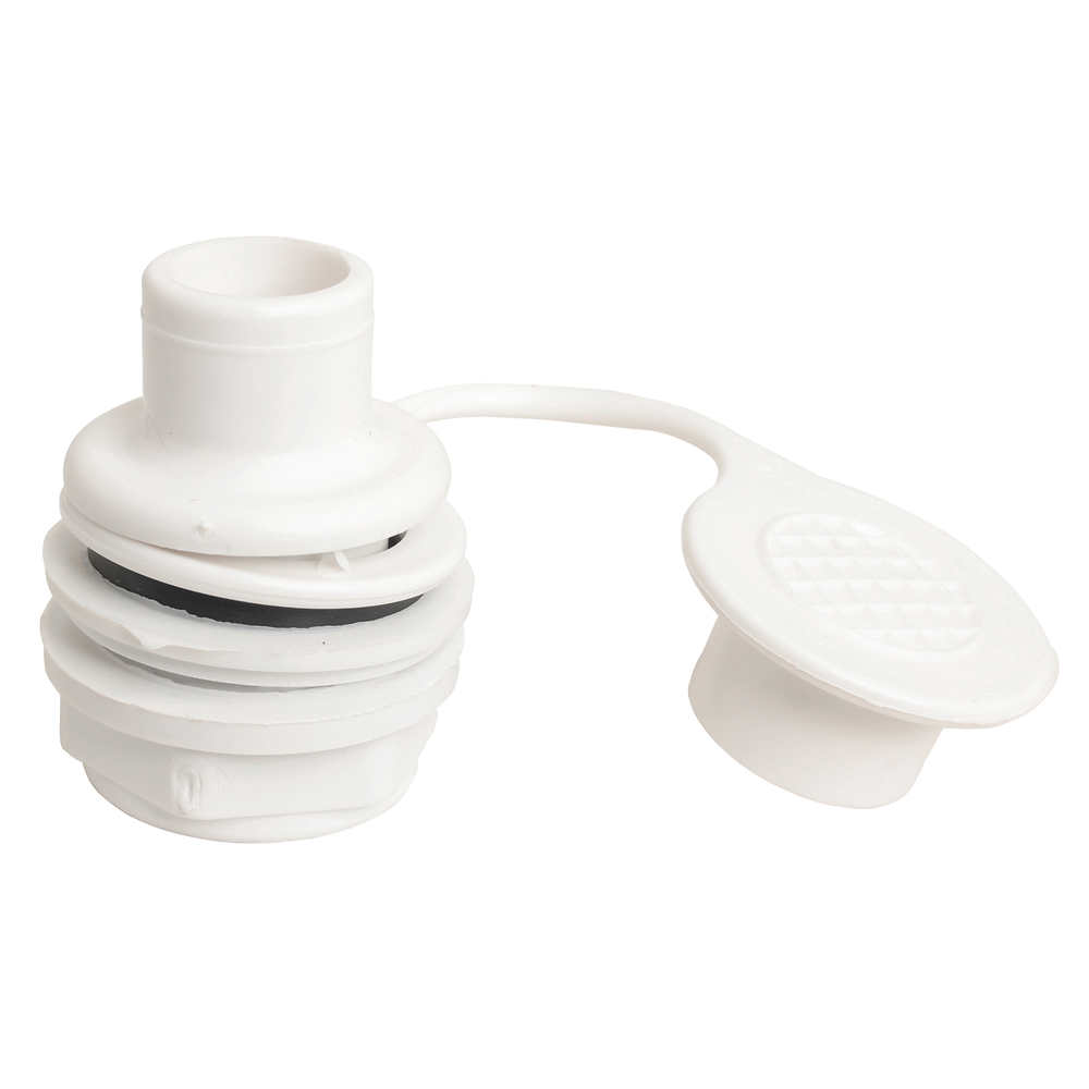 Igloo Replacement Drain Plug - 54 qt
