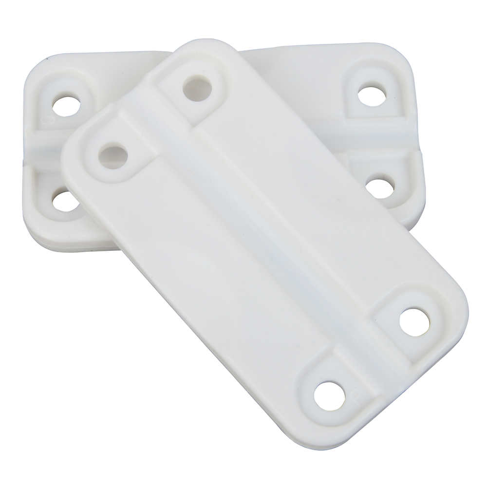 Igloo Cooler Replacement Hinges 54-162 qt
