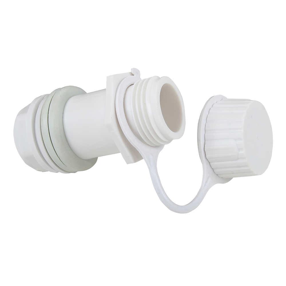 Igloo Replacement Drain Plug 72qt - 162qt