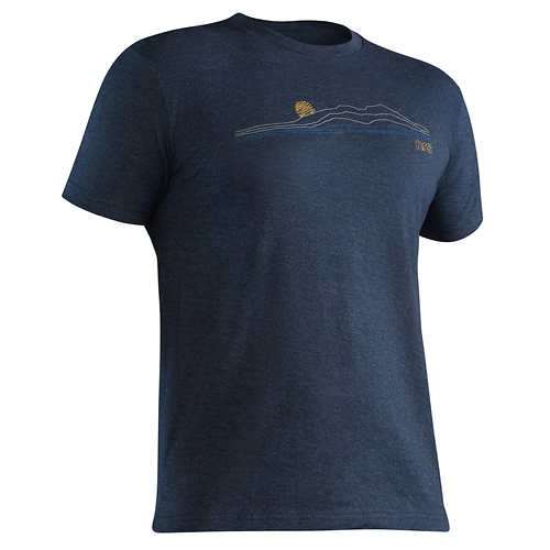 NRS Men's Dawn Patrol T-Shirt