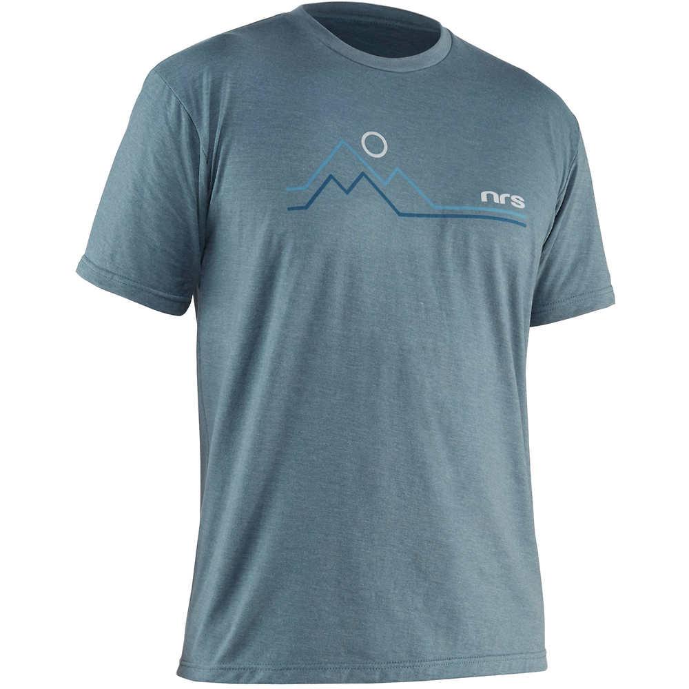 NRS Men's Horizon T-Shirt