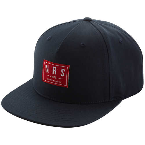 NRS Pride Hat