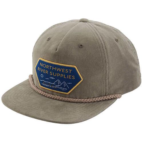 NRS Parks Hat