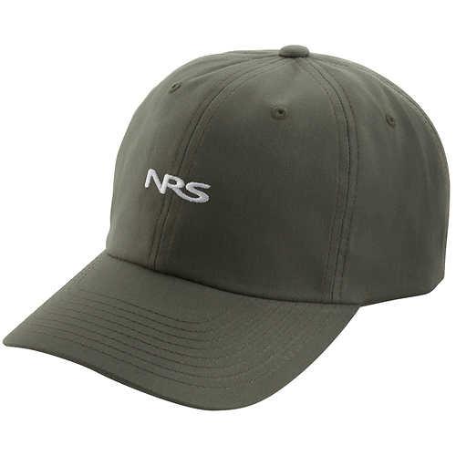 NRS Dad Hat