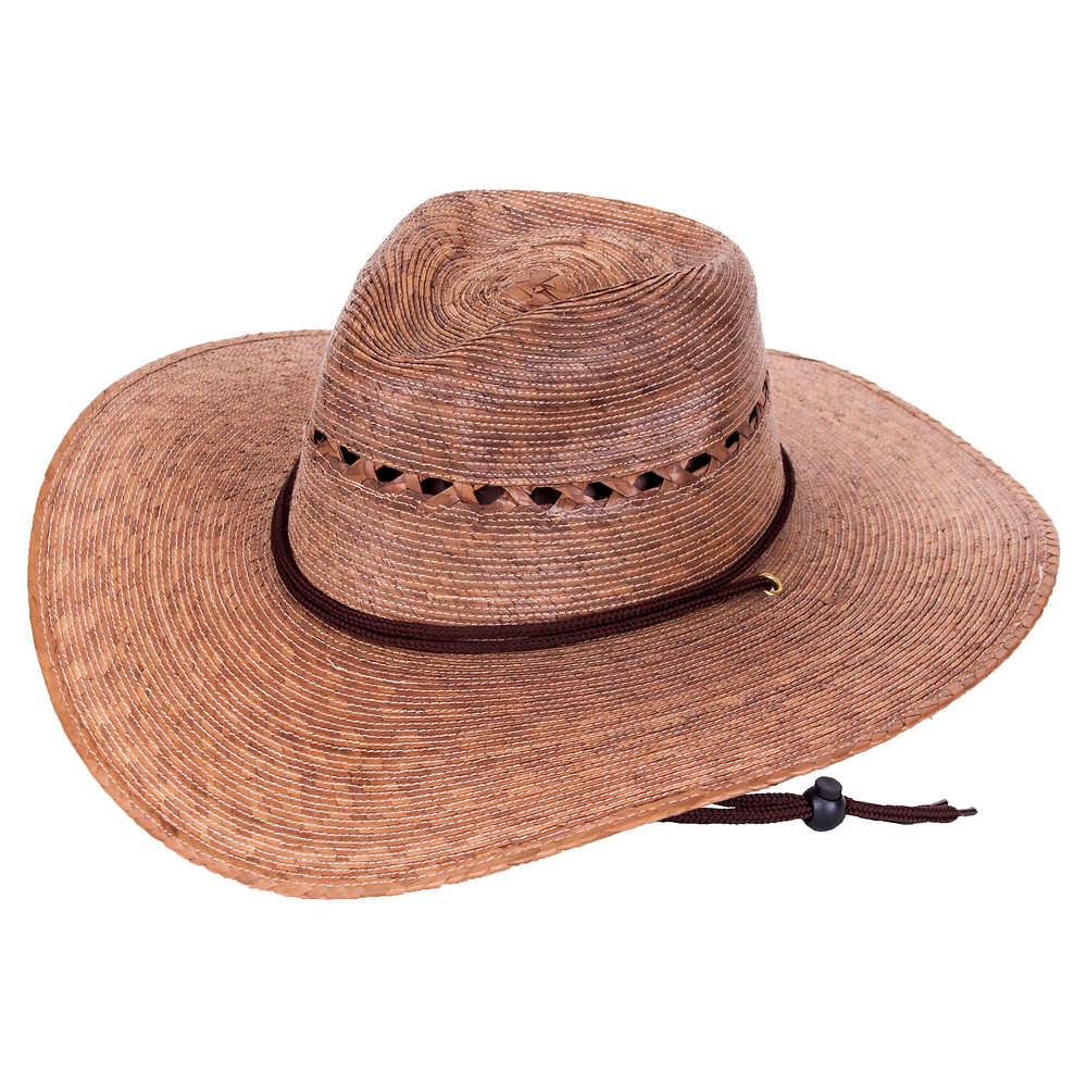 8a4410c6626 Tula Lattice Gardener Hat at nrs.com