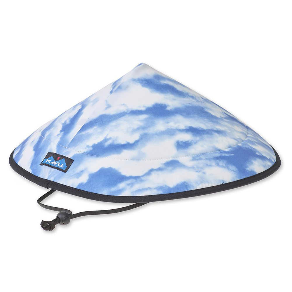 Kavu Chillba Hat at nrs.com d5da0c6915e