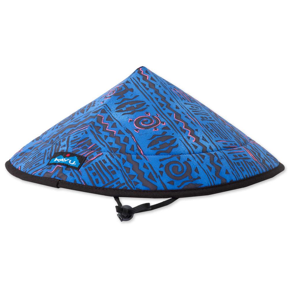 Kavu Chillba Hat
