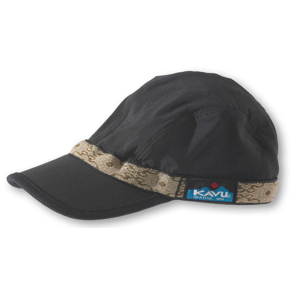 4819d19cf8d Kavu Synthetic Strapcap Hat at nrs.com