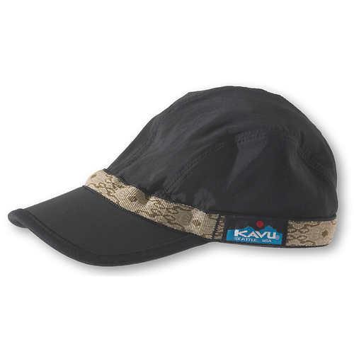 Kavu Synthetic Strapcap Hat
